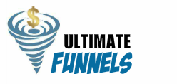 "Official Home Of The ""Ultimate"" Funnel"