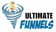 Ultimate Funnels